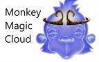 Monkey magic cloud